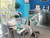 clinica_dental_mahfoud_04