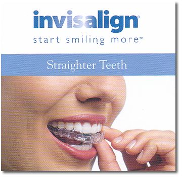 invisalign clinica dental mahfoud