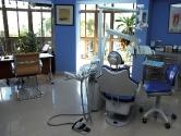 clinica_dental_mahfoud_01