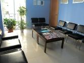 clinica_dental_mahfoud_02