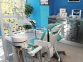 clinica_dental_mahfoud_04