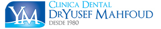 Clinica Dental Yusef Mahfoud Marbella